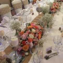 Wedding Chair Covers Melton Mowbray Baby Shower Chairs In Shoby Lane Le14 Grimston Image Of East Midlands