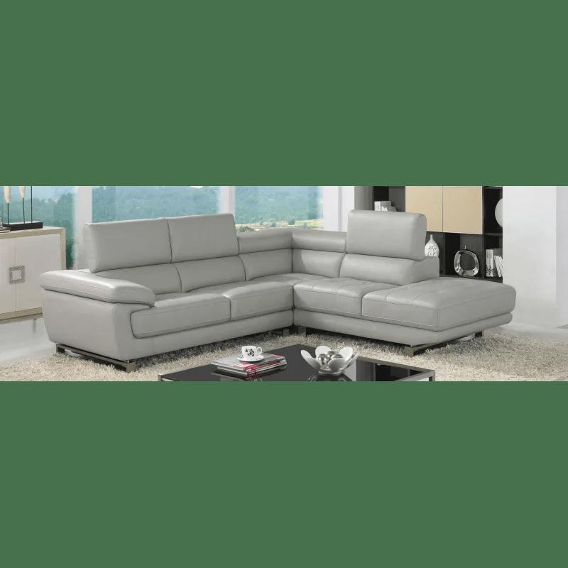 sofasworld showroom leather tufted sofa canada world birmingham furniture shops yell