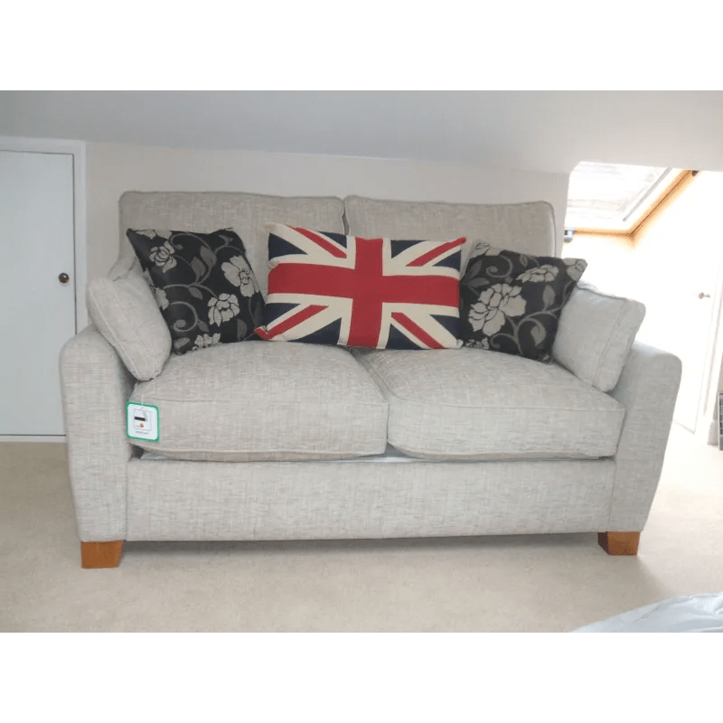 sofa beds reading berkshire grey and white cushions the bed shop hornchurch futons yell
