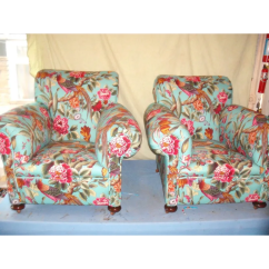 Chair Covers Morecambe Ikea Dining Chairs Dermot Cranswick Upholstery Re Yell