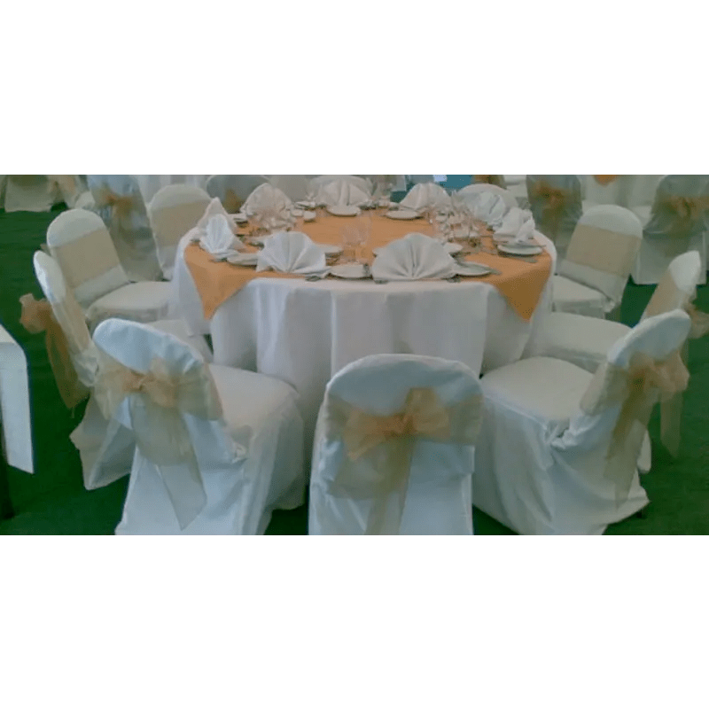 chair cover hire telford shropshire antique barber parts balloon expressions of party promotional balloons yell