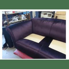 Sofa Beds Reading Berkshire Restoration Hardware Kathleen Slipcover By Mitc Gold Swift Upholstery Ltd Re Yell