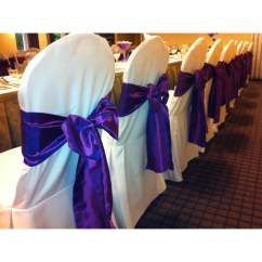 Chair Cover Hire Dunfermline Covers Green Sashes Venue Styling Weddings Yell