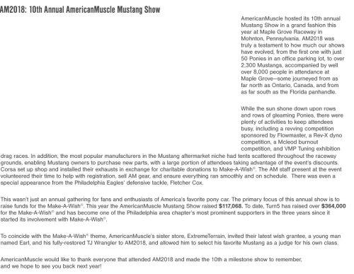 small resolution of 18 9102 am2018 recap landing page desktop 07
