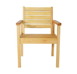 wooden chairs pictures stool rolling chair patio garden outdoor living builders south africa