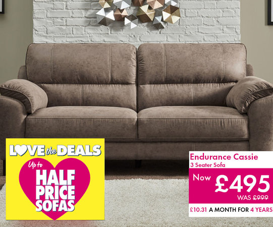 sofa preston docks walmart tables sofas famous brands collection scs cassie mobile love the deals