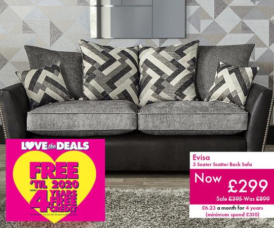 pink sofa browse uk ultra modern set sale up to half price sofas scs evisa banner ltd mobile