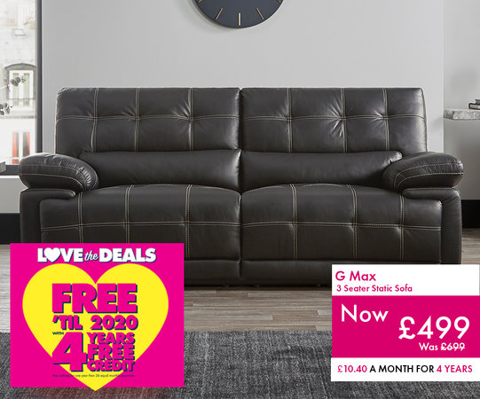 most expensive leather sofas in the world costco white black grey more colours styles scs g max banner ltd mobile