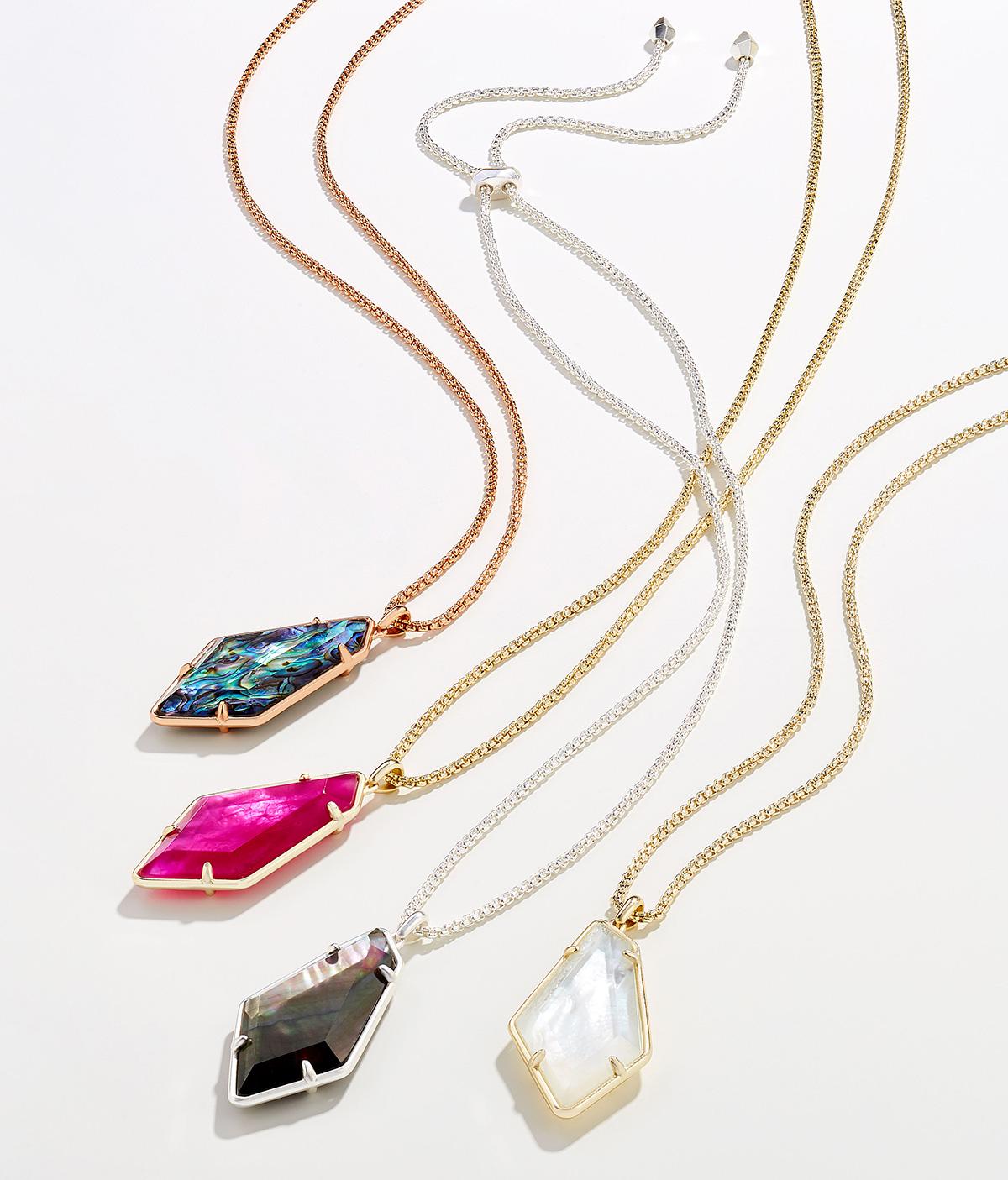 Most Popular Jewelry: Find Jewelry Stores Near Me