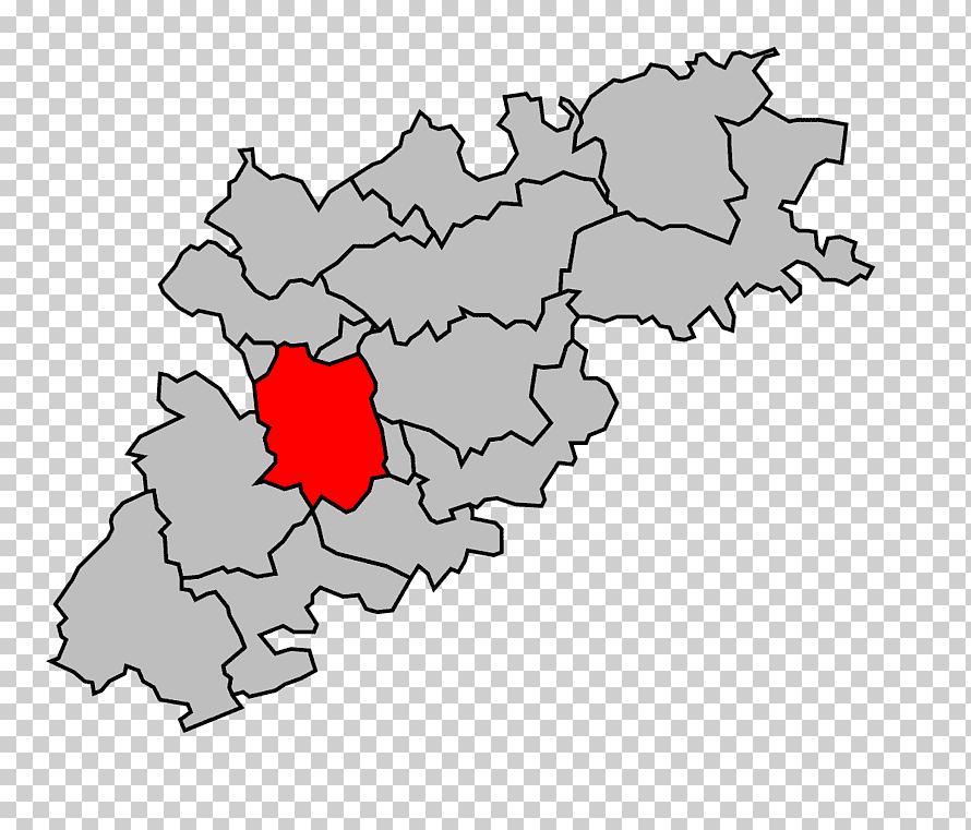 valence circonscription agen map