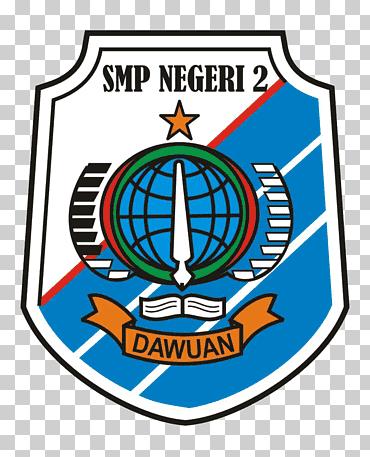 Logo Majalengka Png : majalengka, Negeri, Majalengka, Dawuan, Middle, School, Brand,, Muslim, Doctor,, Emblem,, Logo,, Signage, Klipartz