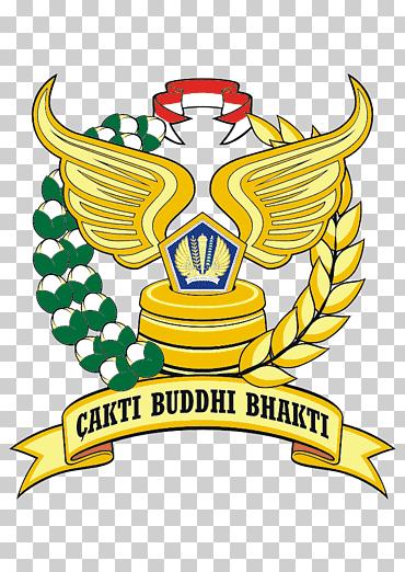 Padi Kapas Vector : kapas, vector, Indonesia, Directorate, General, Kapas,, Emblem,, Fictional, Character,, Klipartz
