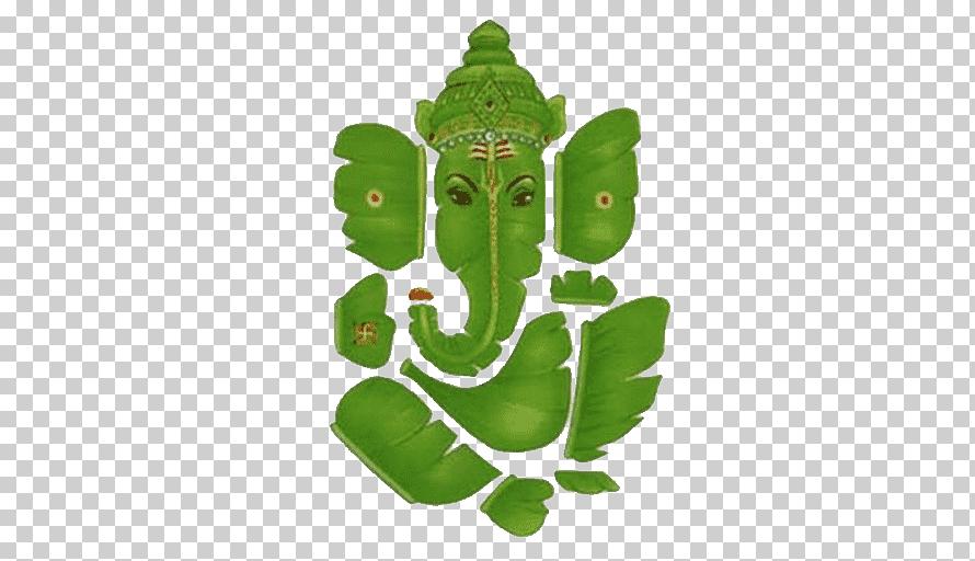 ganesha hinduism shiva ganesh chaturthi