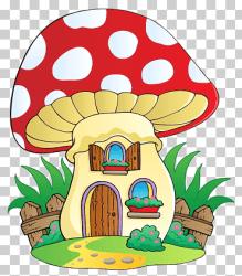 Cartoon House png images Klipartz