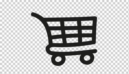 Shopping Logo Design png images Klipartz