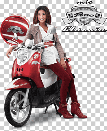 Honda Scoopy Png : honda, scoopy, Scooter, Yamaha, Honda, Motorcycle,, Scooter,, Motorcycle, Klipartz