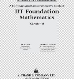 Mathematics Worksheet Second grade Word problem Algebra [ 1152 x 890 Pixel ]