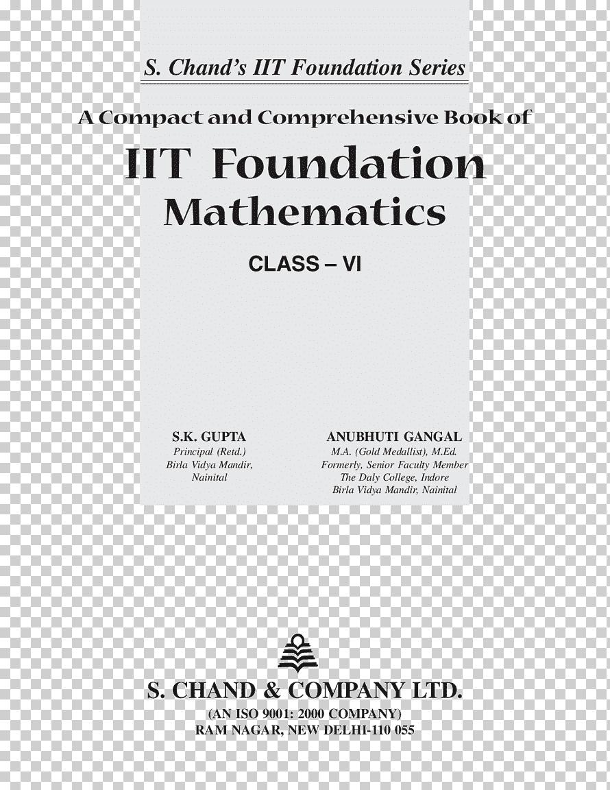 medium resolution of Mathematics Worksheet Second grade Word problem Algebra