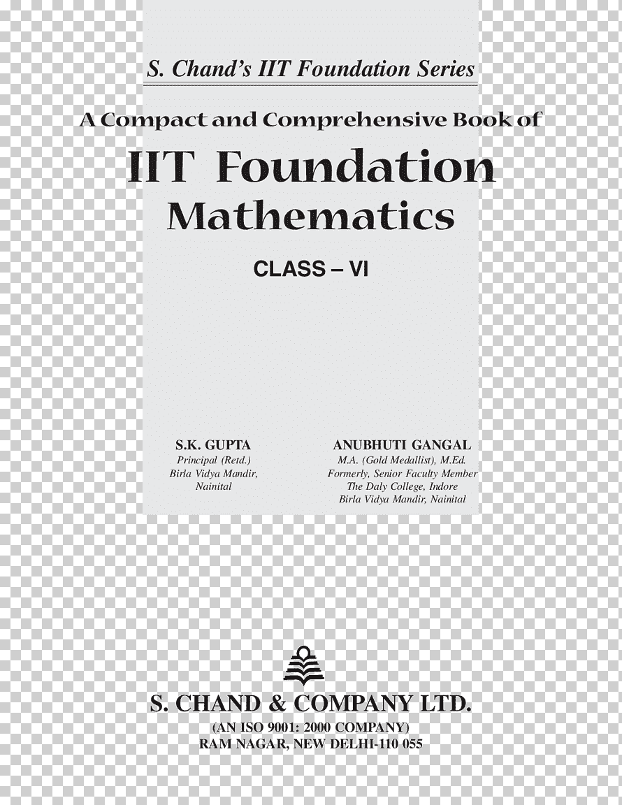 hight resolution of Mathematics Worksheet Second grade Word problem Algebra