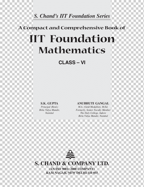 small resolution of Mathematics Worksheet Second grade Word problem Algebra