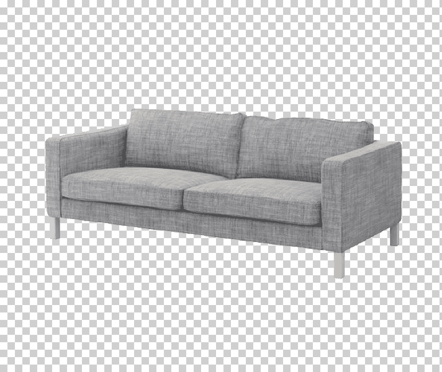 ikea couch slipcover furniture chair