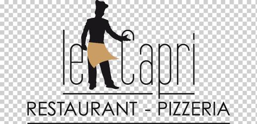 Restaurant Le Capri Rue Chanzy Menu Haute Garonne cafe carte menu text logo silhouette png Klipartz