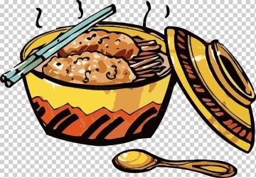 Hamburger European cuisine Food Menu element food happy Birthday Vector Images cartoon png Klipartz