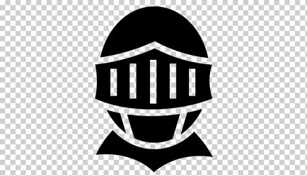 Minecraft mods Minecraft mods Minecraft Forge Armour helm logo video Game brand png Klipartz