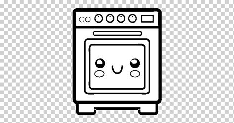 Utensilios de cocina Dibujos para colorear Dibujo Pintura Cocina diverso televisión ángulo png Klipartz