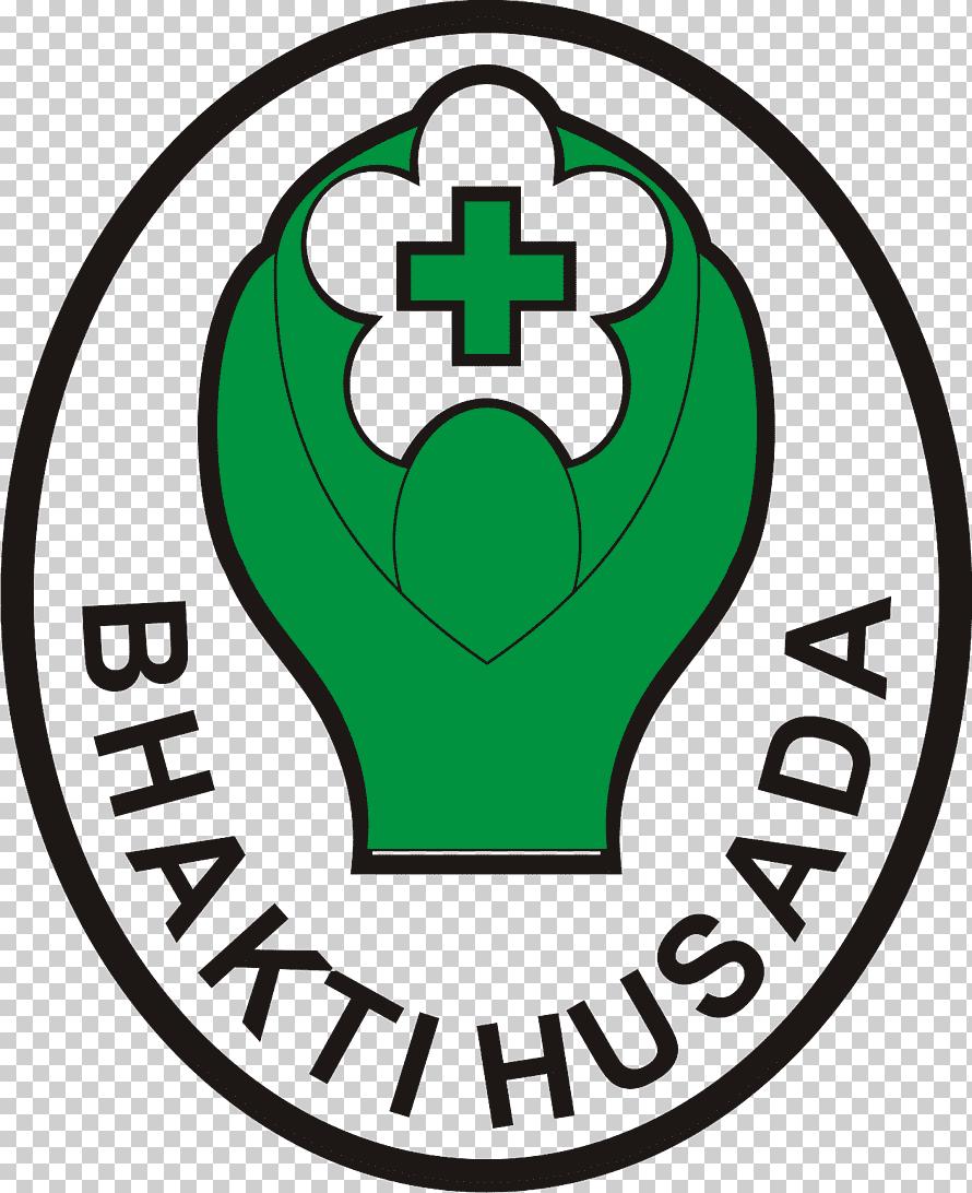 Logo Bekasi Png : bekasi, Jakarta, Puskesmas, Bekasi, Hospital,, Kerja, Bakti,, Logo,, Indonesia, Klipartz