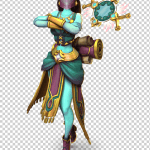 Paladins Smite Rule 34 Smite Mirror Fictional Character Smite Png Klipartz