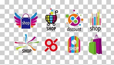 Online shopping png images Klipartz