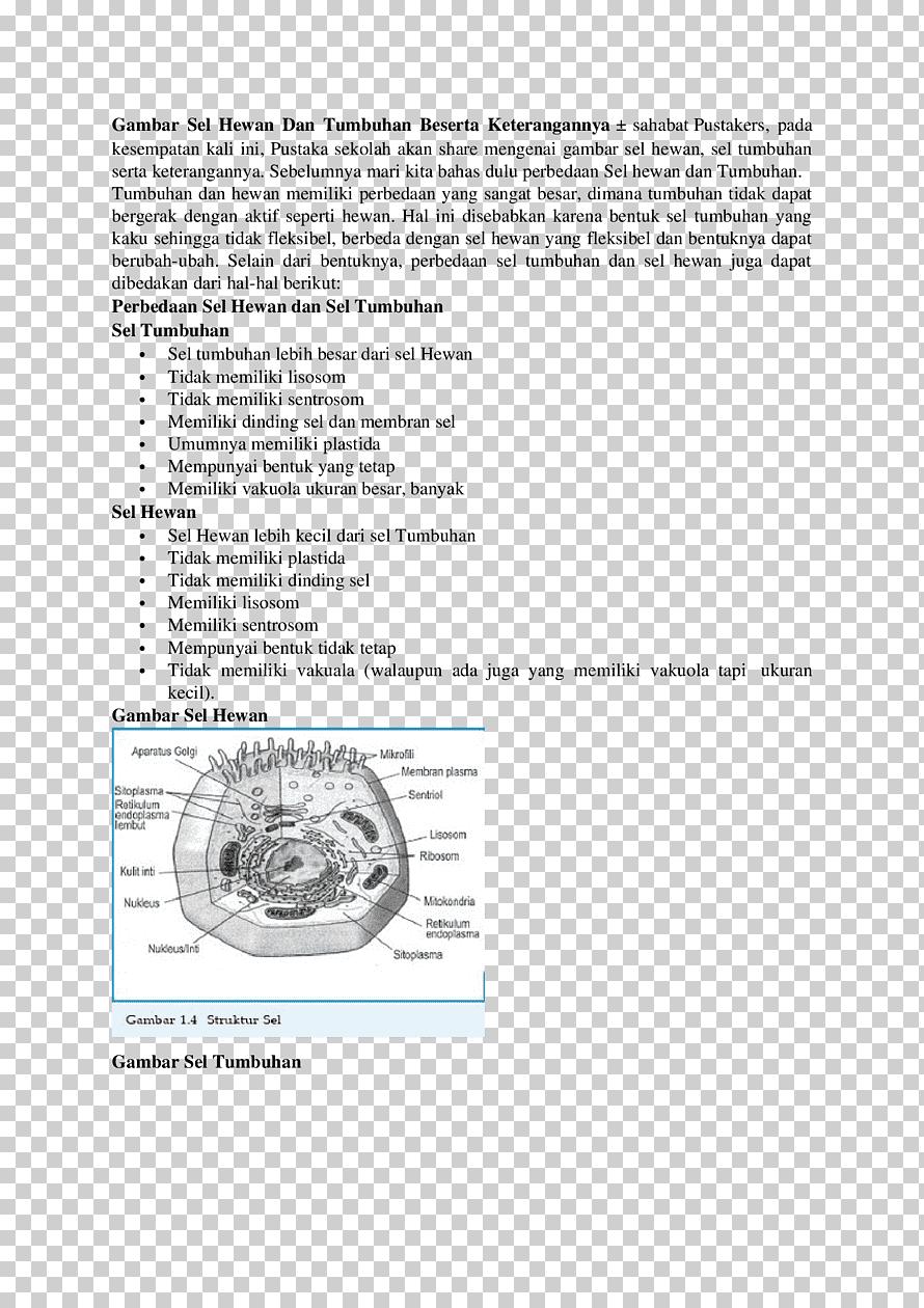 Gambar Membran Inti : gambar, membran, Document, Angle, Joint,, Design,, Angle,, Text,, Klipartz