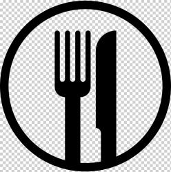 Restaurant Computer Icons Food Menu Menu text eating plate Lunch png Klipartz