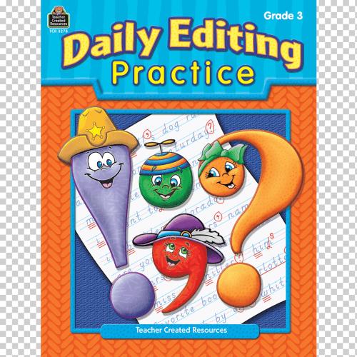 small resolution of TeachersPayTeachers Worksheet Third grade Fourth grade