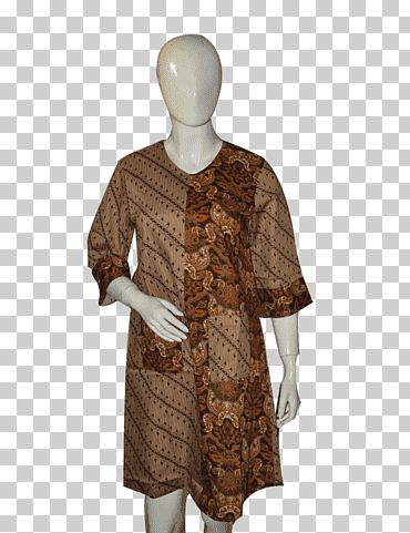 Batik Indonesia Png : batik, indonesia, Lereng, Batik, Arjuna, Indonesia, Batik,, Sport,, Woman,, Klipartz