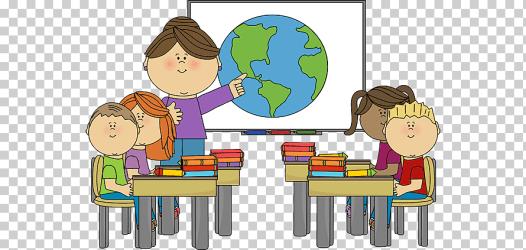 Student School Study skills Classroom Technology Teacher s child furniture reading png Klipartz