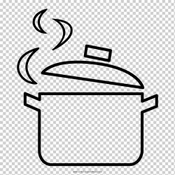 Utensilios de cocina utensilios de cocina dibujo para colorear cocina diverso cocina blanco png Klipartz