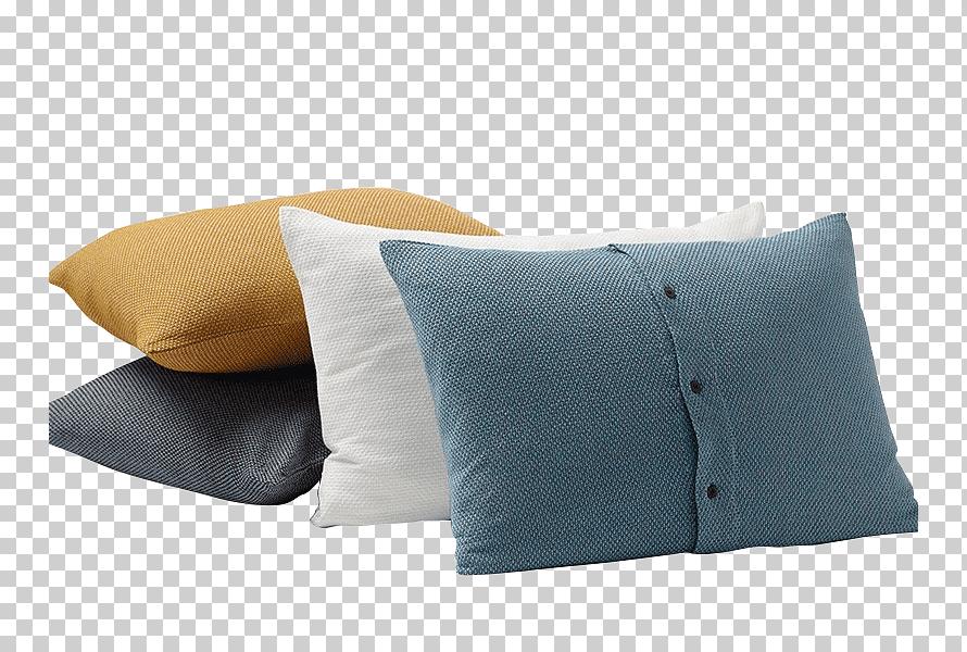 throw pillows cushion cotton duvet bed