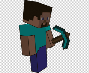 Minecraft Forge Computer Icons mines angle fictional Character mines png Klipartz