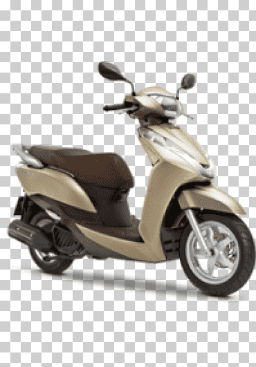Honda Scoopy Png : honda, scoopy, Images, Klipartz