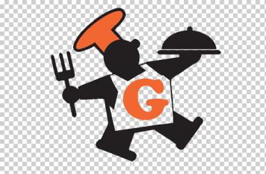 Gastronómica Global GS C A Gastronomy Restaurant Hotel Kitchen hotel logo business silhouette png Klipartz