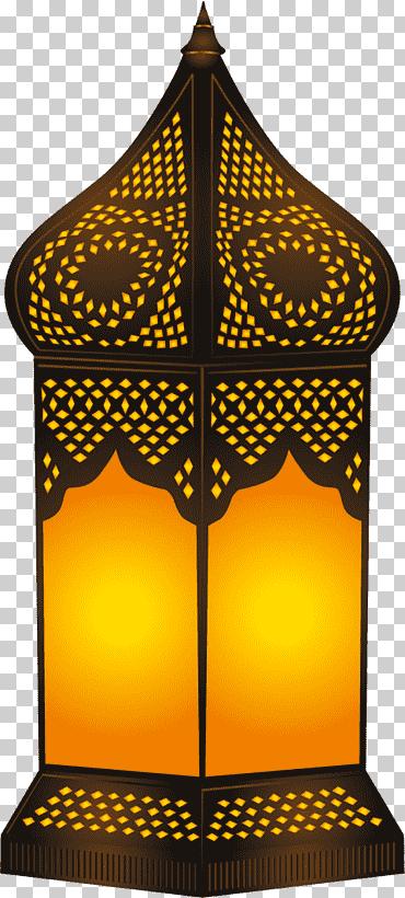 Ramadhan Lamp Png : ramadhan, Al-Fitr, Quran:, Ramadan, Fanous, Lantern,, Ramadan,, Light, Fixture,, Holidays,, Klipartz