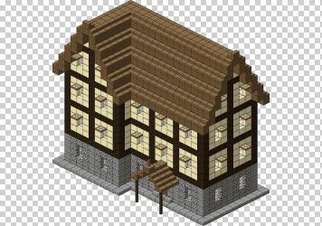 Plano minecraft plano plan de edificio plan de la casa casa de campo plan servicios de diseño de interiores mapa png Klipartz