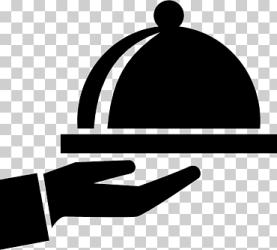 Fast food Drink Junk food Eating food icon food text logo png Klipartz