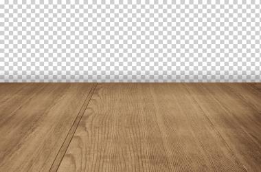Laminate flooring Wood flooring Hardwood Tile Wooden background brown wooden board texture angle brown png Klipartz