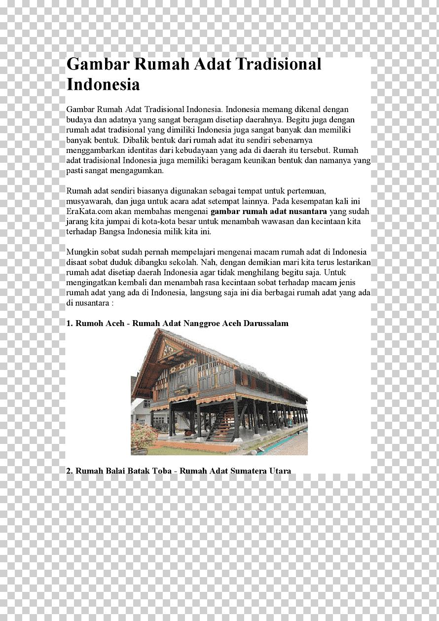 Rumah Adat Batak Png : rumah, batak, Swansea, A.F.C., Marketing, Newsletter, Rover, Isuzu, Motors, Ltd.,, Marketing,, Angle,, Text,, Business, Cards, Klipartz