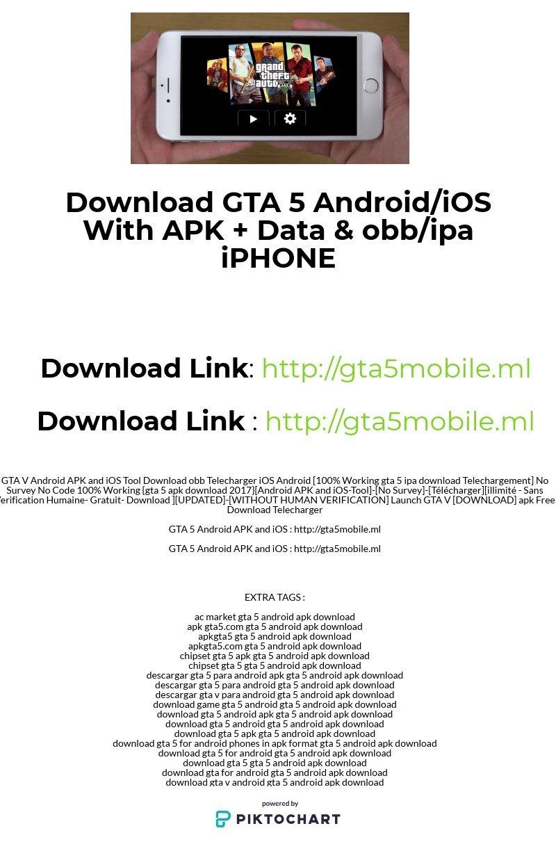 Gta v apk free download for android no survey | GTA 5 Apk