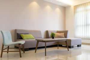 living sofa furniture indoor interior