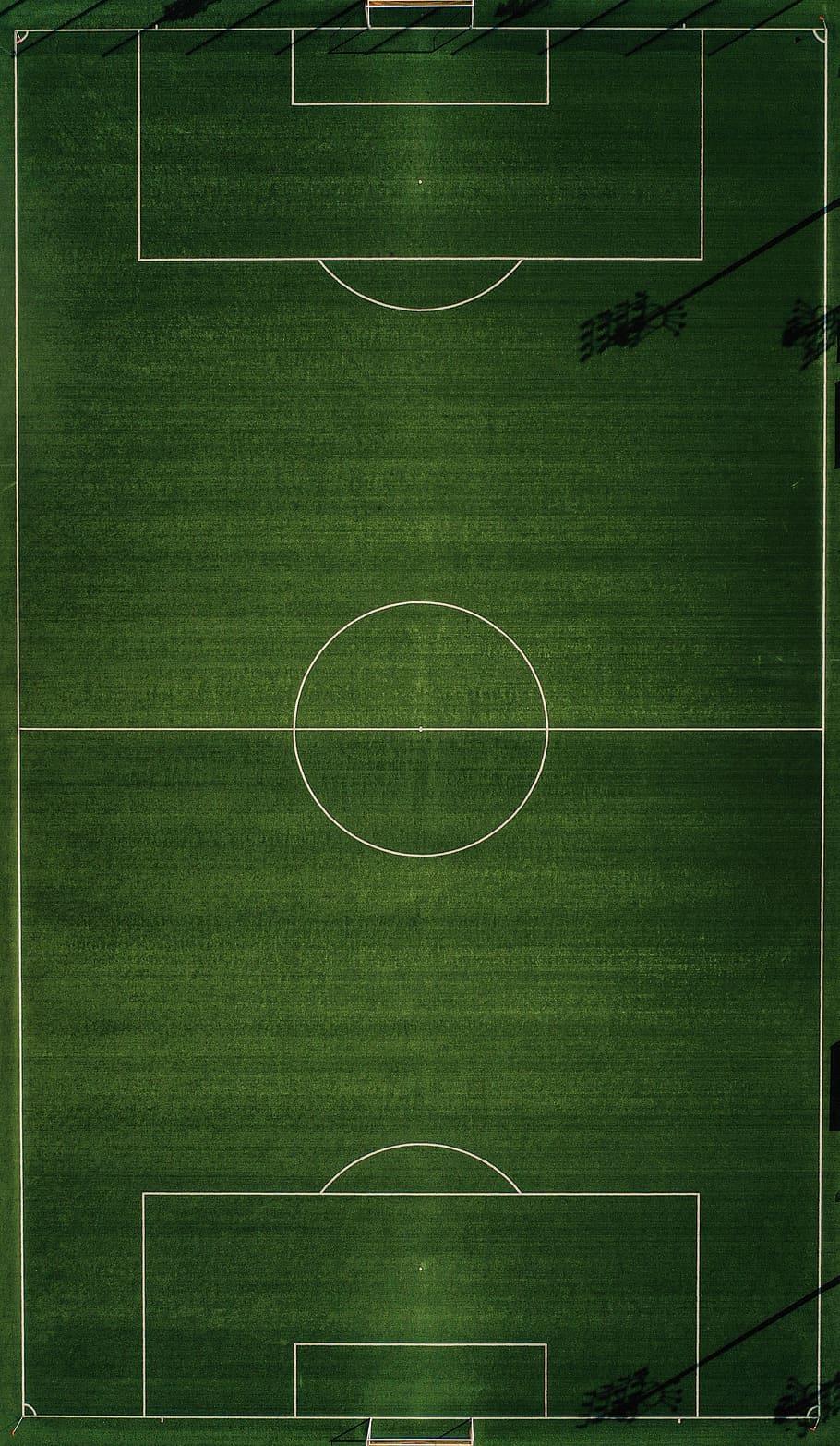 Wallpaper Lapangan Bola : wallpaper, lapangan, Sports, Background, 1080P,, Wallpapers, Download, Wallpaper, Flare